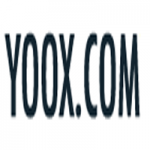yoox.cn coupons