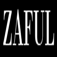 zaful.com coupons