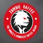 zombie-kaffee.com coupons