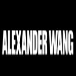 alexanderwang-com coupons