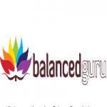 balancedguru-com coupons