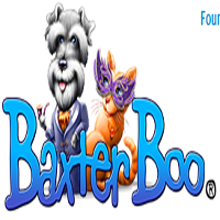baxterboo-com coupons