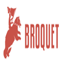 broquet-co coupons