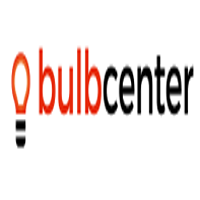 bulbcenter-com coupons