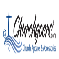 churchgoers-com coupons