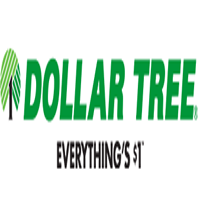 They have food, clothing items, accessories, personal care items, toys, games, home decor, cooking utensils and more. There's never really a sale at Dollar Tree or coupon codes, but you can save on your online order by having it shipped to your local store for free. Check with motingsyti.tk for more offers from Dollar Tree%().