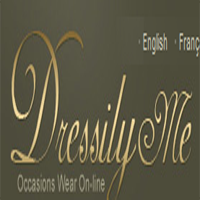 dressilyme-net coupons