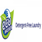 ecowasher-com coupons
