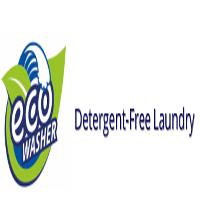 ecowasher-com coupons