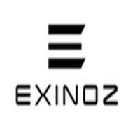 exinoz-com coupons