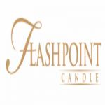 flashpointcandle.com coupons