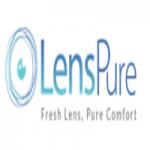 lenspure-com coupons