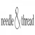 needleandthread-com coupons