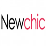 newchic-com coupons