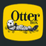 otterbox-com coupons