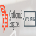 outboundengine-com coupons