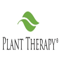 planttherapy-com coupons