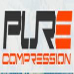 purecompression-com coupons