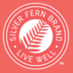 silverfernbrand-com coupons