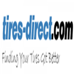 tires-direct-com coupons
