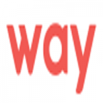 way-com coupons