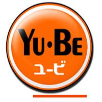 yu-be-com coupons