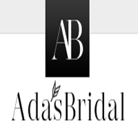 adasbridal-com coupons