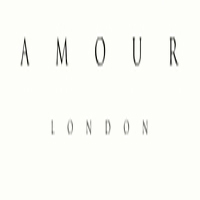amourlondon-com coupons