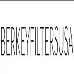 berkeyfiltersusa-com coupons