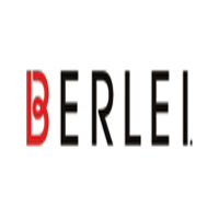 berlei-com coupons