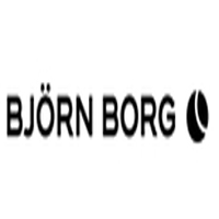 bjornborg-com coupons