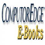 computoredgebooks-com coupons