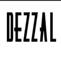 dezzal-com coupons