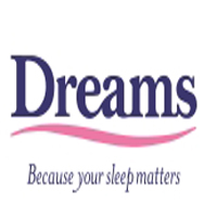 dreams-co-uk coupons