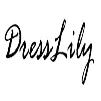 dresslily-com coupons