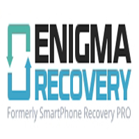 enigma-recovery-com coupons