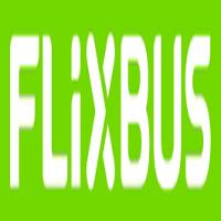 flixbus-dk coupons