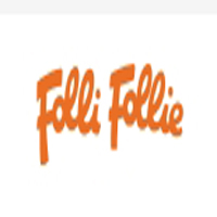 follifollie-us-com coupons