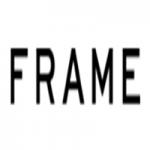 frame-store-com coupons