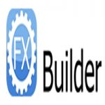 fx-builder-com coupons
