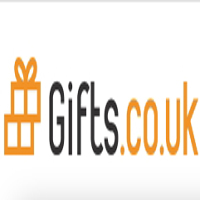 gifts-co-uk coupons