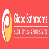 globalbathrooms-co-uk coupons