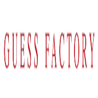 guessfactory-ca coupons