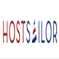 hostsailor-com coupons
