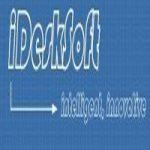 idesksoft-com coupons