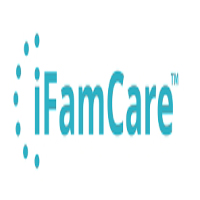 ifamcare-com coupons