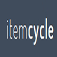 itemcycle-com coupons