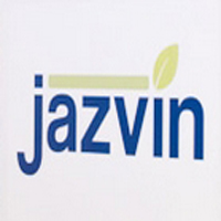 jazvin-com coupons