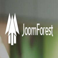 joomforest-com coupons