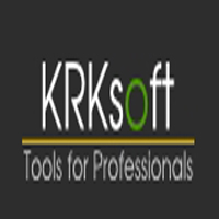 krksoft-com coupons